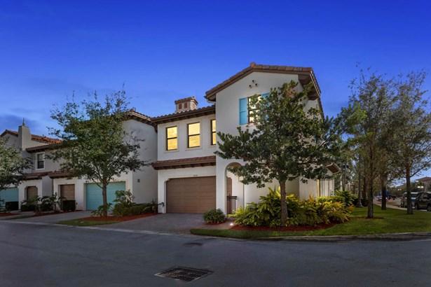 12490 Nw 33 Street, Sunrise, FL - USA (photo 1)