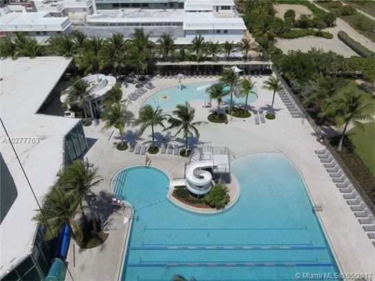 Rental - Surfside, FL (photo 2)