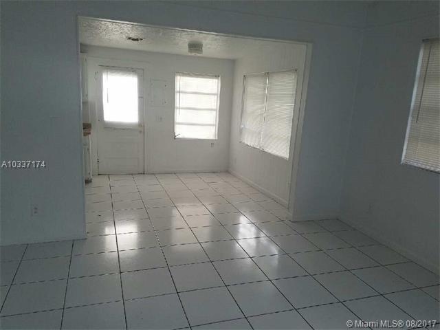 210 Ne 9th St, Pompano Beach, FL - USA (photo 3)
