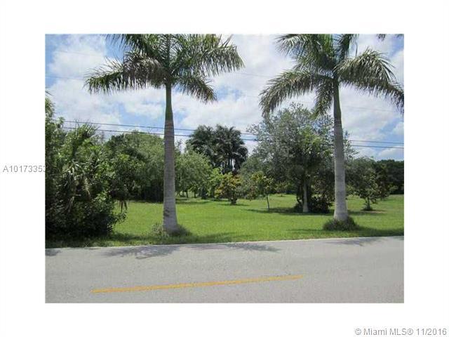Land - Miami, FL (photo 3)
