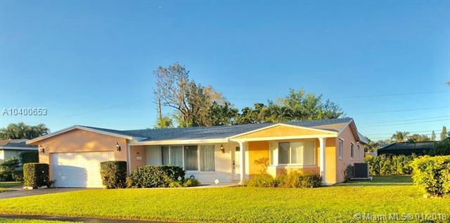 4837 Nw 8th St, Plantation, FL - USA (photo 3)
