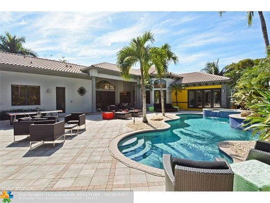 6320 Nw 120th Dr, Coral Springs, FL - USA (photo 2)