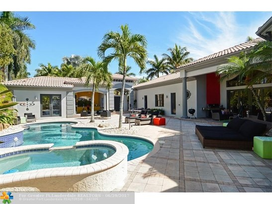 6320 Nw 120th Dr, Coral Springs, FL - USA (photo 3)