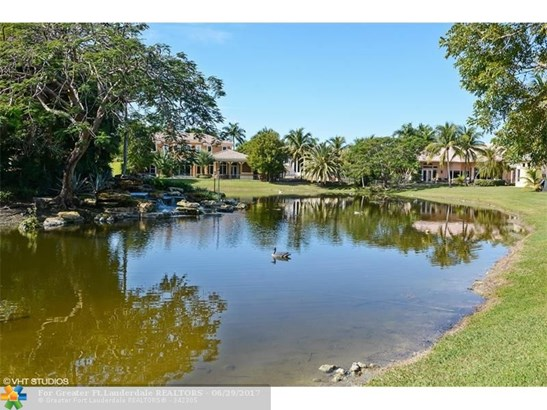 6320 Nw 120th Dr, Coral Springs, FL - USA (photo 4)