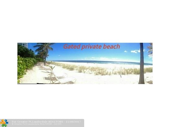 1461 S Ocean Blvd #311, Lauderdale By The Sea, FL - USA (photo 3)