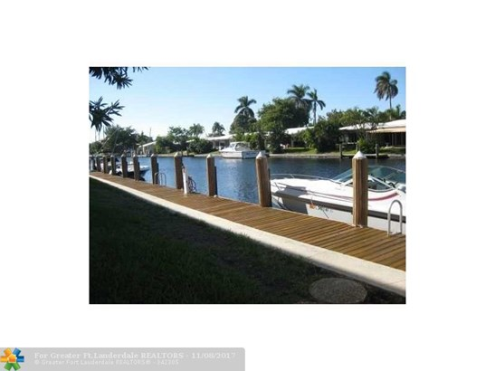1461 S Ocean Blvd #311, Lauderdale By The Sea, FL - USA (photo 4)