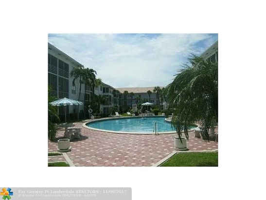 1461 S Ocean Blvd #311, Lauderdale By The Sea, FL - USA (photo 5)