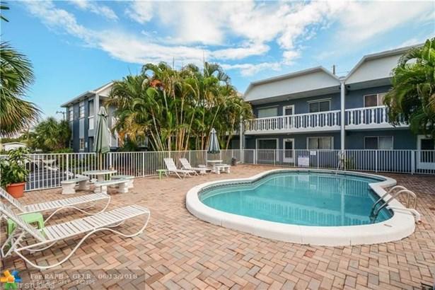 1125 Nw 30th Ct #20, Wilton Manors, FL - USA (photo 1)