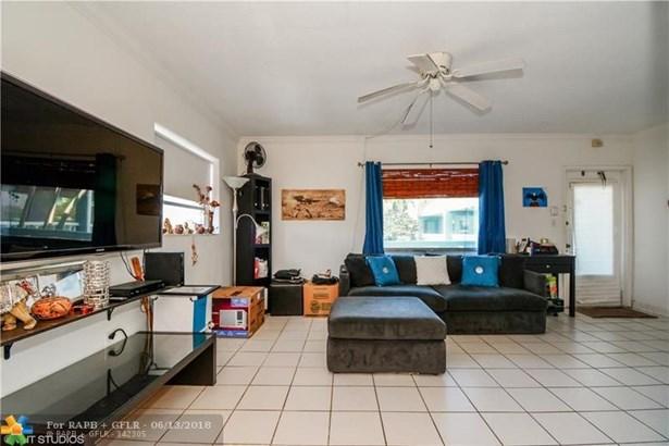 1125 Nw 30th Ct #20, Wilton Manors, FL - USA (photo 3)