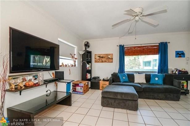 1125 Nw 30th Ct #20, Wilton Manors, FL - USA (photo 4)