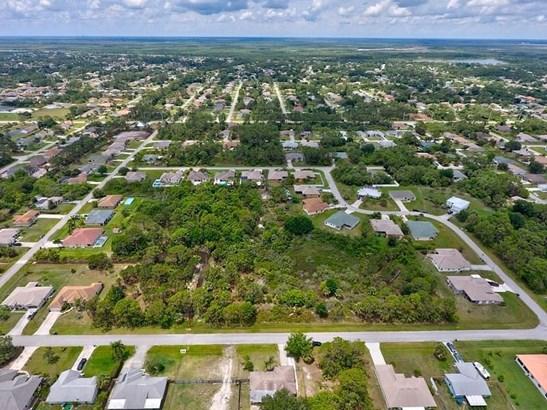0 Sw Janiga Street, Port St. Lucie, FL - USA (photo 1)