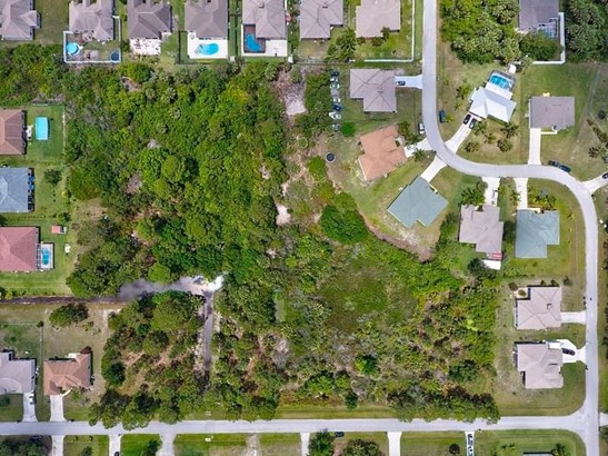 0 Sw Janiga Street, Port St. Lucie, FL - USA (photo 2)