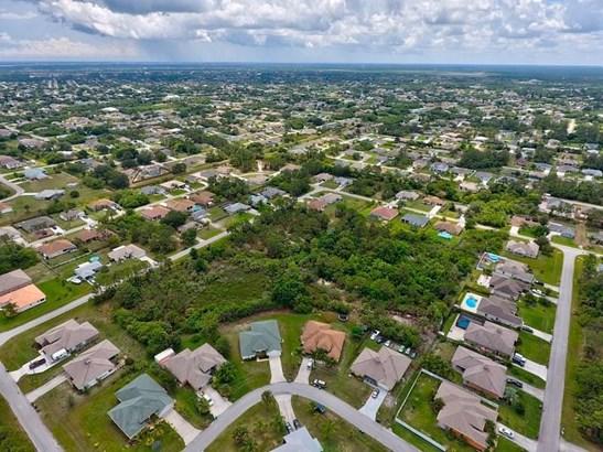 0 Sw Janiga Street, Port St. Lucie, FL - USA (photo 3)