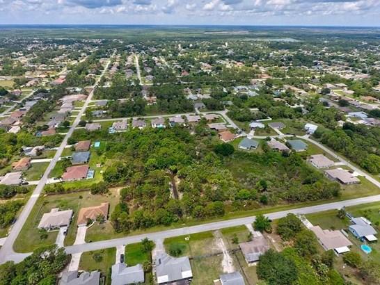 0 Sw Janiga Street, Port St. Lucie, FL - USA (photo 4)