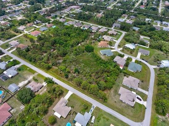 0 Sw Janiga Street, Port St. Lucie, FL - USA (photo 5)