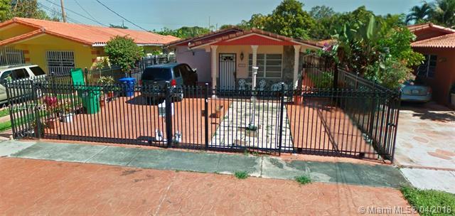 2035 Sw 58th Ct, Miami, FL - USA (photo 1)