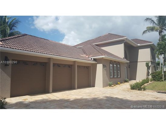 14370 Mcgregor Blvd, Fort Myers, FL - USA (photo 1)