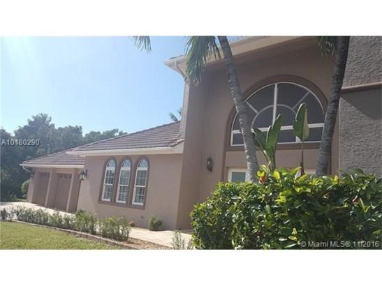 14370 Mcgregor Blvd, Fort Myers, FL - USA (photo 2)