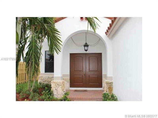 9746 Nw 10th St, Miami, FL - USA (photo 3)