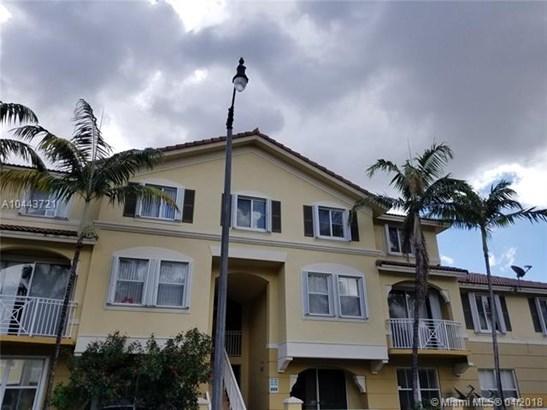8906 W Flagler St  #207, Miami, FL - USA (photo 2)