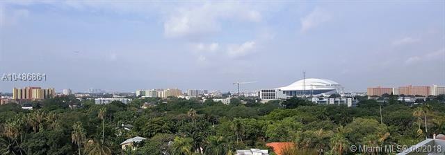816 Nw 11th St  #1006, Miami, FL - USA (photo 1)