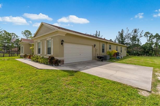 15596 78th Place, Loxahatchee, FL - USA (photo 3)