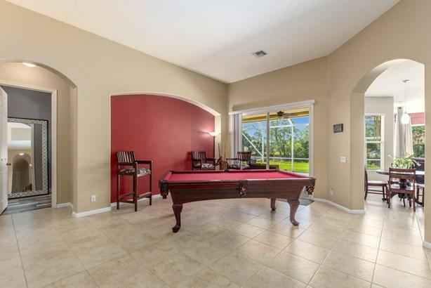 15596 78th Place, Loxahatchee, FL - USA (photo 5)