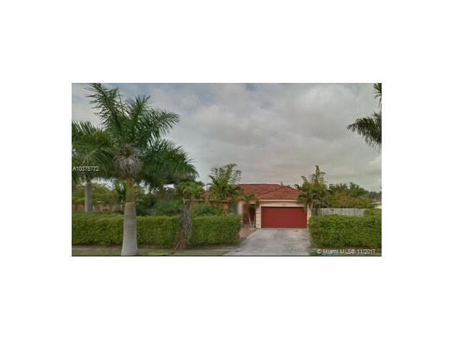20260 Sw 132nd Ave, Miami, FL - USA (photo 1)