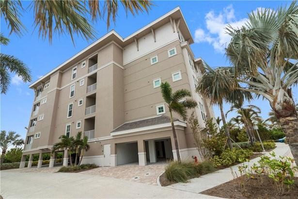 395 Aruba Circle  #202, Bradenton, FL - USA (photo 1)