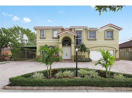 5021 Sw 162nd Pl, Miami, FL - USA (photo 1)