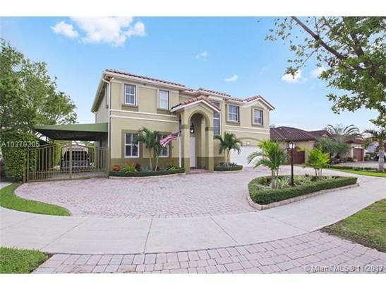 5021 Sw 162nd Pl, Miami, FL - USA (photo 2)