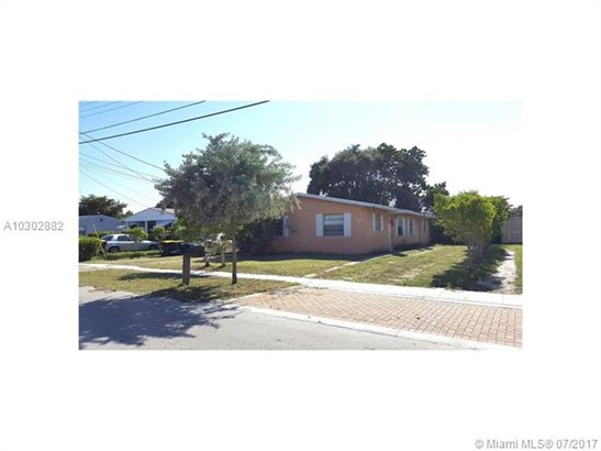 Multi-Family - Dania Beach, FL (photo 1)