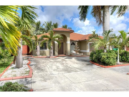 14811 Sw 177th Ter, Miami, FL - USA (photo 1)