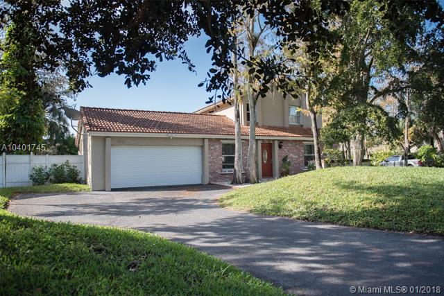 8932 Shadow Wood Blvd, Coral Springs, FL - USA (photo 1)