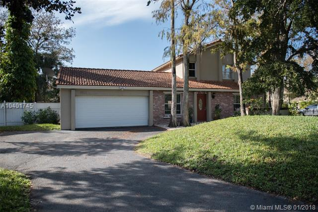 8932 Shadow Wood Blvd, Coral Springs, FL - USA (photo 2)
