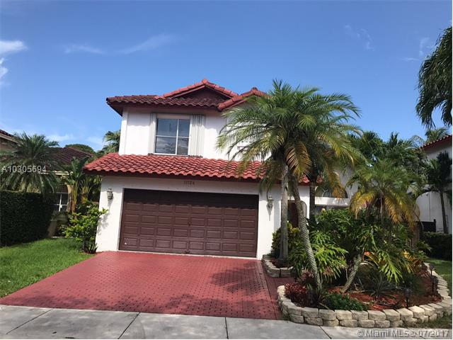 11126 Sw 148th Pl, Miami, FL - USA (photo 1)