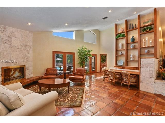 Single-Family Home - Coral Springs, FL (photo 3)