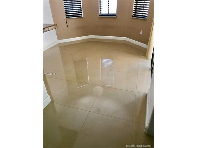 4606 Nw 95th Ave, Doral, FL - USA (photo 5)