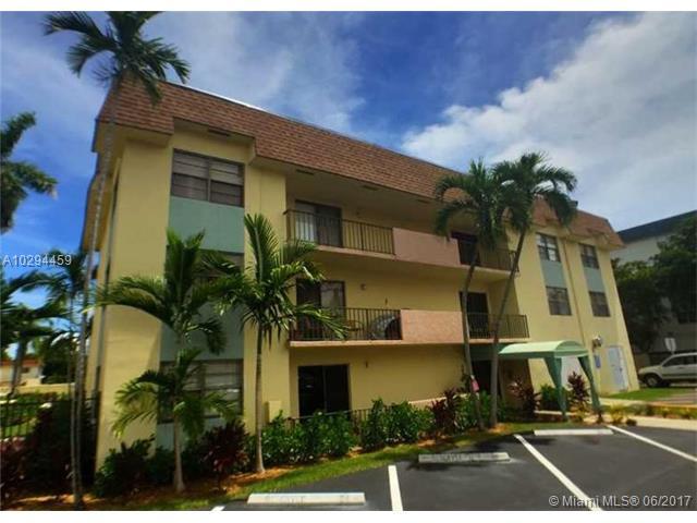 Rental - Miami Shores, FL (photo 1)