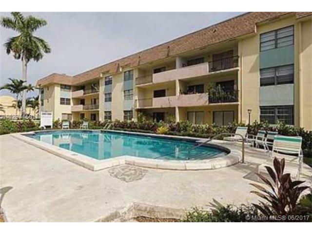 Rental - Miami Shores, FL (photo 2)