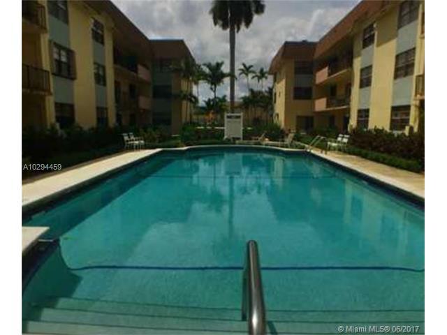 Rental - Miami Shores, FL (photo 3)