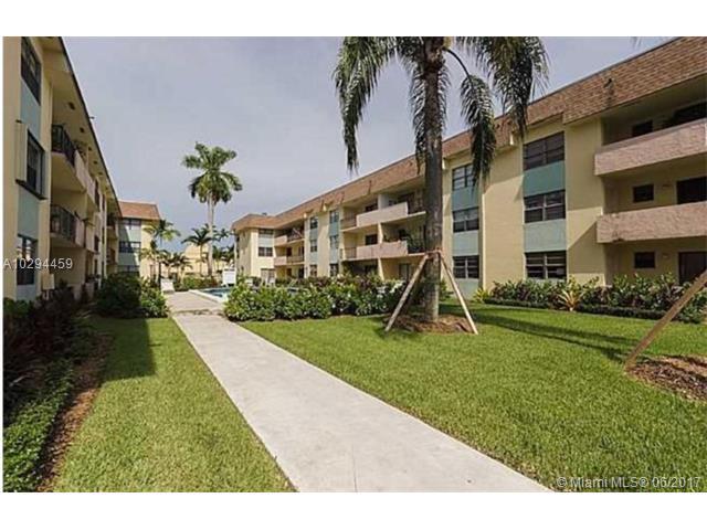 Rental - Miami Shores, FL (photo 4)