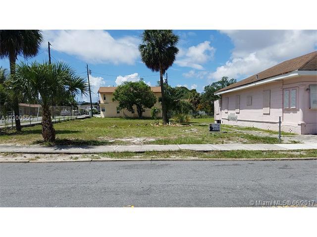 Land - West Palm Beach, FL (photo 1)