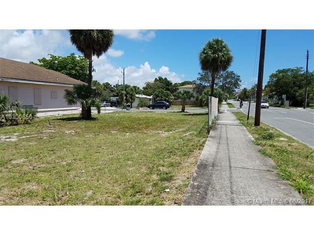 Land - West Palm Beach, FL (photo 2)