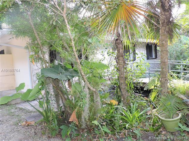 22585 Sw 187th Ave, Miami, FL - USA (photo 1)
