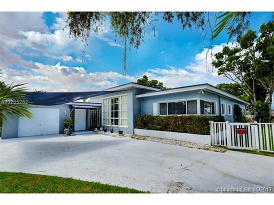1205 Polk, Hollywood, FL - USA (photo 1)