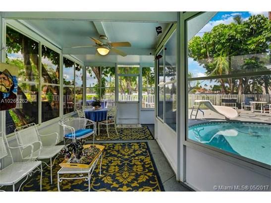 1205 Polk, Hollywood, FL - USA (photo 4)