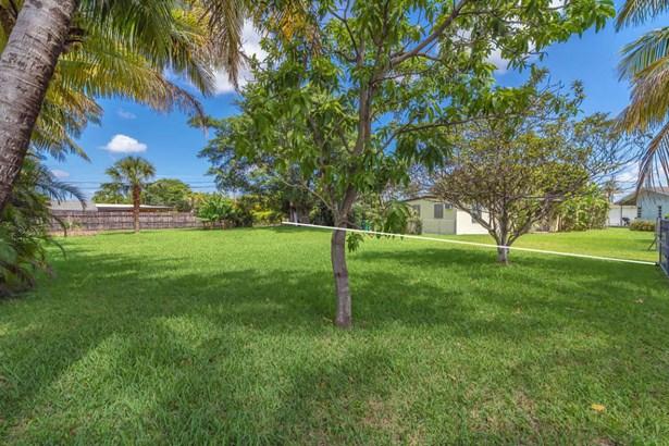 4120 Sw 101st Avenue, Miami, FL - USA (photo 1)