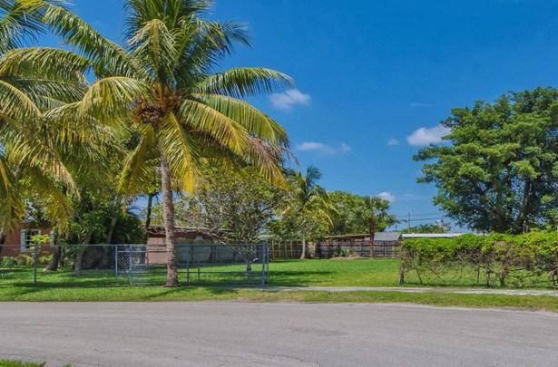 4120 Sw 101st Avenue, Miami, FL - USA (photo 2)