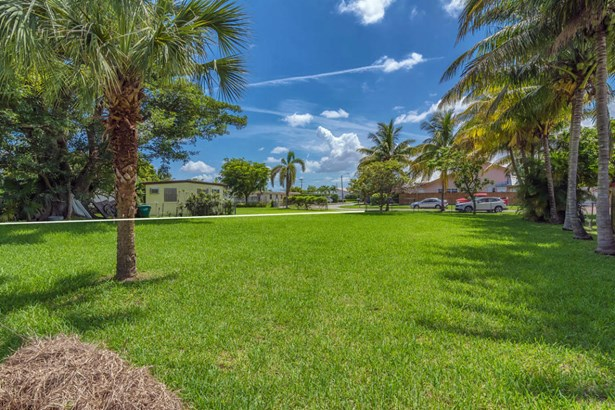 4120 Sw 101st Avenue, Miami, FL - USA (photo 3)